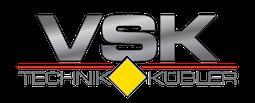 VSK-Technik Kübler