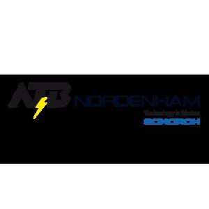 ATB Nordenham GmbH