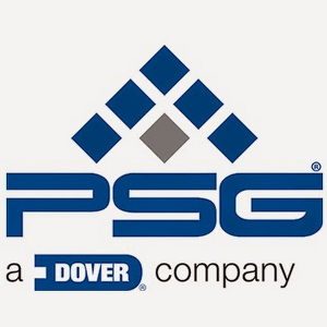 PSG Mouvex