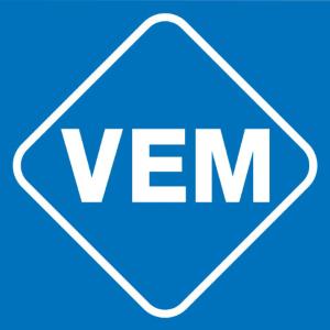 VEM Motors