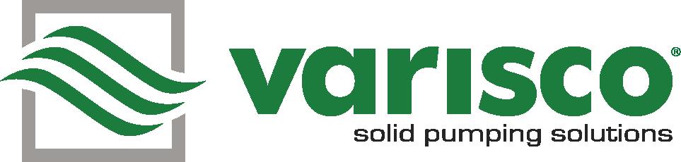 Neue Vertriebs- und Servicepartnerschaft mit Varisco